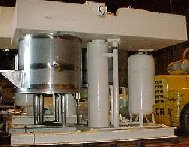 Food Process Equipment